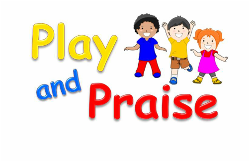 Play and Praise